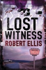 Lost Witness | Robert Ellis |