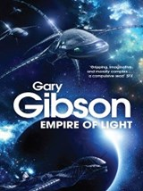 Empire of Light | Gary Gibson |
