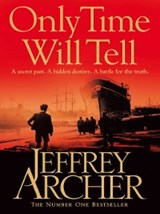 Only Time Will Tell | Jeffrey Archer |