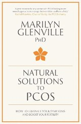 Natural Solutions to PCOS | Marilyn Glenville |