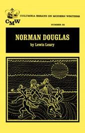 Norman Douglas (Paper)