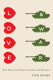 Poems of Love & War
