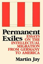 Permanent Exiles (Paper)