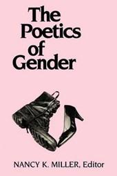 The Poetics of Gender (Paper)
