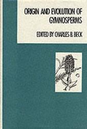 Origin and Evolution of Gymnosperms