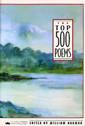 The Top 500 Poems |  |