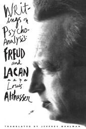 Writings on Psychoanalysis