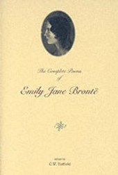 The Complete Poems of Emily Jane Bronte | Emily Jane Bronte |