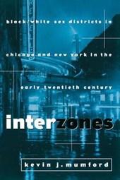 Interzones