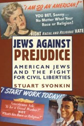 Jews Against Prejudice