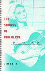 The Sounds of Commerce | Jeff Smith |