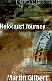 Holocaust Journey