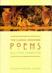 The Classic Hundred Poems |  |