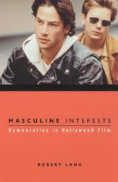 Masculine Interests | Robert Lang |