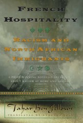 French Hospitality - Racism & North African Immigrants