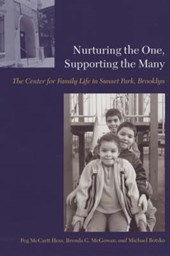 Nurturing the One, Supporting the Many