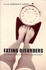 Eating Disorders | auteur onbekend |