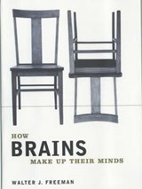 How Brains Make Up Their Minds | Walter Freeman |