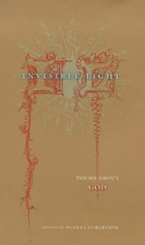 Invisible Light | auteur onbekend |