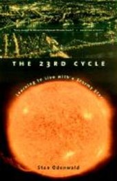 The 23rd Cycle | Sten Odenwald |