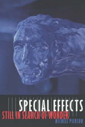 Special Effects | Michele Pierson |