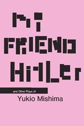 My Friend Hitler