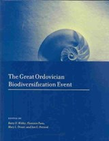 The Great Ordovician Biodiversification Event | Barry Webby |