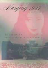 Nanjing 1937 - A Love Story