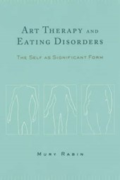 Art Therapy and Eating Disorders