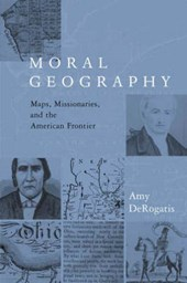 Moral Geography