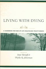 Living with Dying | auteur onbekend |