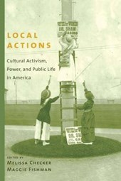 Local Actions