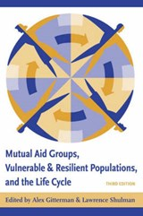 Mutual Aid Groups, Vulnerable and Resilient Populations, and the Life Cycle | auteur onbekend |