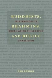 Buddhists, Brahmins, and Belief