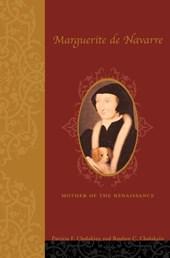Marguerite de Navarre (1492-1549) - Mother of the Renaissance
