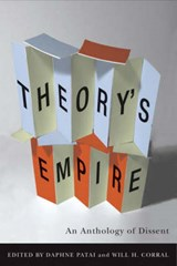 Theory's Empire | auteur onbekend |