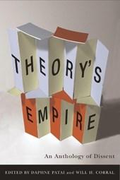 Theory's Empire