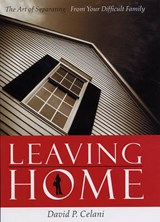 Leaving Home - Migration Yesterday and Today | David Celani |
