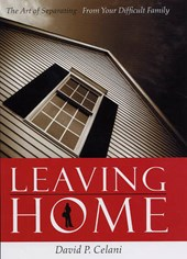 Leaving Home - Migration Yesterday and Today