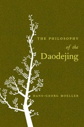 The Philosophy of the Daodejing