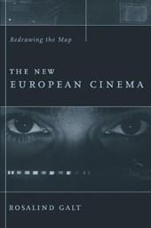 The New European Cinema