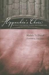 Hipparchia's Choice