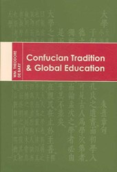 Confucian Tradition and Global Education