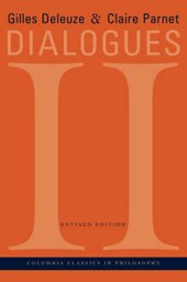 Dialogues II (Revised)