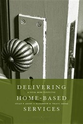 Delivering Home-Based Services - A Social Work Perspective
