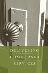 Delivering Home-Based Services