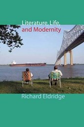 Literature, Life and Modernity