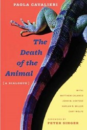 Death of the Animal