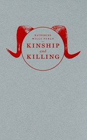 Kinship and Killing - The Animal in World Religions