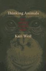 Thinking Animals | Weil |